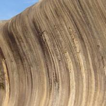 Wave Rock Tourist Information